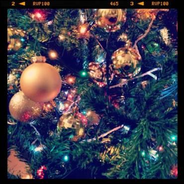Il mito del Natale