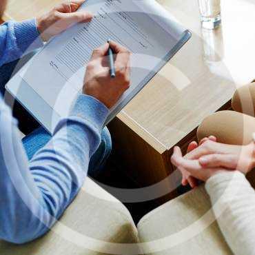 Consulenza tecnica (ctu, ctp)